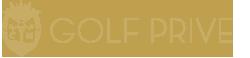 Golf Prive
